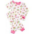 Пижама Bonito kids для девочки (арт. 110sp-0101pj/14)
