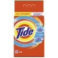 Стиральный порошок Tide с ароматом Lenor (универсальный)
