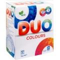 Стиральный порошок концентрат Duo Colours (для цветного)