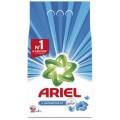 Стиральный порошок для белого белья Ariel touch of Lenor Fresh автомат