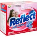 Стиральный порошок Reflect baby clofhes концентрированный для детской одежды
