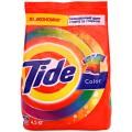 Стиральный порошок автомат Tide Color (для цветного)