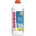 """Антибактериальный гель для мытья посуды   """"Sarma"""" Limon (Лимон)"""