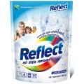 """Кислородный пятновыводитель Reflect """"Oxi Stain Remover"""" для белых и цветных тканей"""