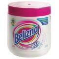 Пятновыводитель-отбеливатель Belizna Oxi Power+ (банка) (арт. 177)