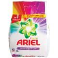 Стиральный порошок Ariel Color автомат