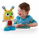Интерактивные_игрушки_kategoriya