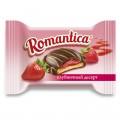 """Клубничный десерт """"Romantica"""""""