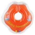 Круг Baby Swimmer (0-24 мес.)
