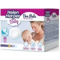 Прокладки на грудь Helen Harper мягкие для кормящих матерей