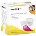 Прокладки для груди Medela