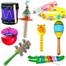 Музыкальные_игрушки_и_инструменты