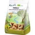 Сушки Fleur Alpine Таралли итальянские на оливковом масле с 12 мес.