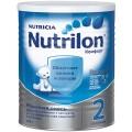 Заменитель Nutrilon Комфорт 2 с 6 мес.