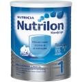 Заменитель Nutrilon Комфорт 1 с рождения