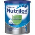 Nutrilon Кисломолочный 1 с рождения