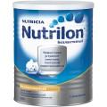 Заменитель Nutrilon Безлактозный с рождения