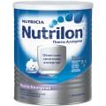 Заменитель Nutrilon Пепти Аллергия с рождения