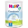 Заменитель Hipp Combiotic 1 с рождения