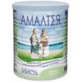 Сухое козье молоко Бибиколь «Амалтея»
