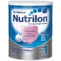 Заменитель Nutrilon Гипоаллергенный 1 с рождения