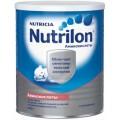 Заменитель Nutrilon Аминокислоты с рождения