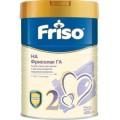 Заменитель Friso Фрисолак ГА 2 с 6 мес.