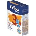 Детское молочко Friso Junior 3 с 12 мес.