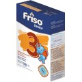 Детское молочко Friso 3 Junior с 12 мес.