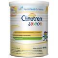 Смесь Nestle Clinutren Junior с 1 года