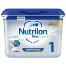 Cмесь Nutrilon Super Premium 1 с рождения