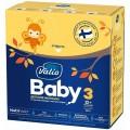Детское молочко Valio Baby 3 с 12 мес.