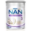 Детское молочко NAN Гипоаллергенный 3 Optipro HA с 12 мес.