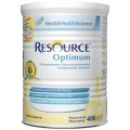 Специализированный пищевой продукт диетического профилактического питания для детей старше 7 лет и взрослых Nestle Resource Optimum