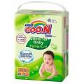 Трусики Goo.N «Cheerful Baby» 6-11 кг.