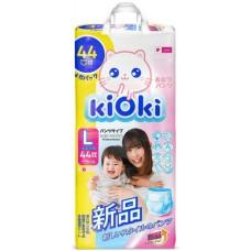 Трусики Kioki 9-14 кг.